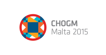 chogm-logo-06-resized