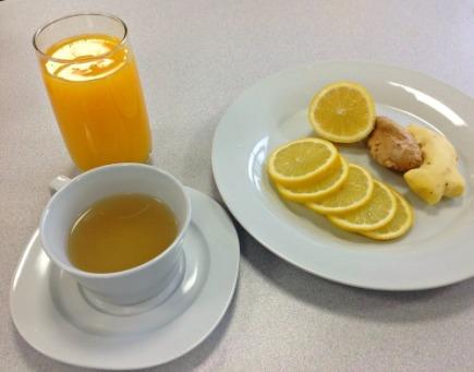 ginger-tea-ingredients-blog