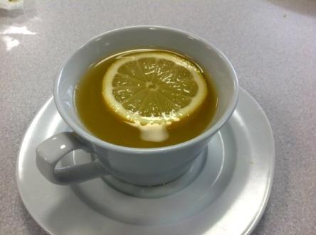 ginger-tea2